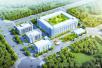 产城融合 厦门翔安高新技术产业基地建设进展顺利
