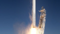 SpaceX计划着陆24后即重新发射一枚火箭