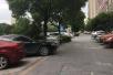 临平车位竟高达近80万元!卖方市场下,房企为了变相涨价,频频捆绑高价车位销售!
