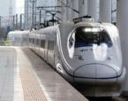五条铁路打造运输新格局
