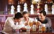 警惕危险!夏天喝酒的时候千万别碰这五种菜
