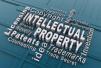 """我国""""一带一路""""34沿线国家专利申请2174件"""