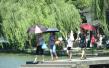 杭州已连续3天超过40℃ 今年夏天为什么这么热