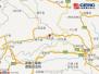 重庆巫山县发生3.3级地震 震源深度4千米(图)