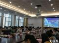 江蘇13市居民每人平均收入排名:蘇州南京無錫位列前三