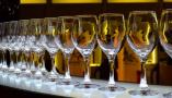 大连第二届国际葡萄酒博览会28日开幕