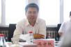 沈阳市委常委冯守权出席沈阳高校领导干部暑期理论研讨班