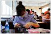 硬件全面建成 软件培训加竞赛——武汉市武昌区多手段推进食品安全快检工作