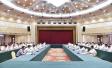 浙江新疆两省区举行座谈会 车俊出席并讲话