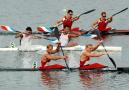 中国皮划艇公开赛落户临沂 打造有影响力赛事