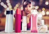 歐盟限制氧化鋅在化粧品中的應用 出口企業需關注