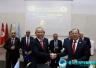 中阿双方签署在突尼斯举办第二届中阿北斗合作论坛的声明