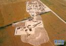 5800多年前北方水稻栽培证据