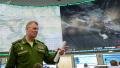 俄方:化武袭击叙杜马镇视频系摆拍 英国参与其中