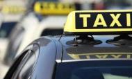 南京试点融合派单:乘客快车价 出租司机收入涨5成