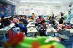 杭州教育局解读民办学校限编政策 师资断层可能性不大