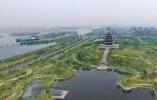 秦皇岛上榜游客最想去的旅游城市