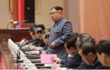 朝鲜宣布中止核导试验重心转入经济建设 国际社会高度关注