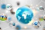人民日报:谁掌握互联网 谁就把握住了时代主动权