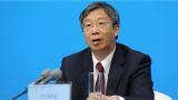 易纲:中国金融风险总体可控