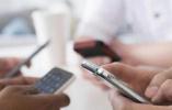 发改委:降低5G公众移动通信系统频率占用费标准