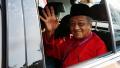 外媒:马来西亚前总理马哈蒂尔涉嫌散布虚假新闻被调查