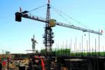 长春将再添地标性建筑群 总投资300亿坐标莲花山