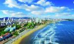 山东半岛入选全国十大沿海渔港群