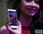 华为手机将预装比特币钱包 本周五可开始下载