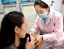 九价宫颈癌疫苗要来了!打不打?多少钱?一文看懂宫颈疫苗的前世今生