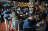 美媒:中国创业文化兴起,有望成下一个创新中心