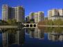 辽宁7项措施力促房地产市场平稳健康发展