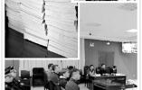 威海:老板走私货物怕重罚提审翻供 检察官两次补强完善证据