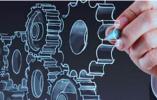 沈阳计划三年完成100条智能化生产线升级改造