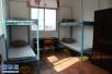 北京拟推租赁型职工集体宿舍:每间最多住8人