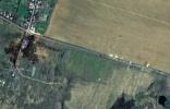 俄罗斯断然否认击落MH17航班:没有一枚导弹越过俄乌边境