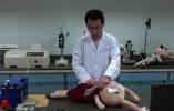 山东质监局:部分毛绒玩具可能让孩子窒息 要小心!