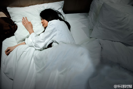 pc蛋蛋数字规律软件:吃不对会失眠 这4种食物睡前别吃