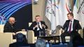 巴赫:奥运遗产已不再是新建设施 确信北京冬奥会将树立新标杆