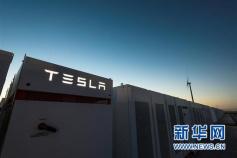 国产特斯拉要来了!第一家海外工厂将建在上海