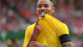 俄罗斯狂想曲——2018世界杯十大看点