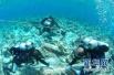 西班牙古沉船或值170亿美元 宝藏究竟应归谁?