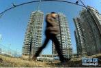 辽宁省公安厅公布打造最优发展环境服务清单
