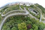 森林城市建设陷三大误区 奢侈化和景观化等问题凸显