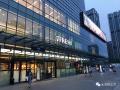 智能超市已来 郑州已进入7FRESH发展清单