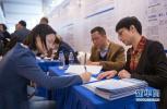 河北:有就业意愿的贫困劳动力今年将全部就业