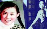 胡蝶之女:27岁的我为何嫁给76岁的李宗仁