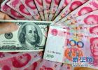 6月21日人民币市场汇价
