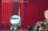 昨夜今晨大事:苏炳添9秒91平百米亚洲纪录 两架C919客机开展试飞