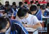 山东高考成绩24日下午3点半后可查 同时公布本科分数线等
